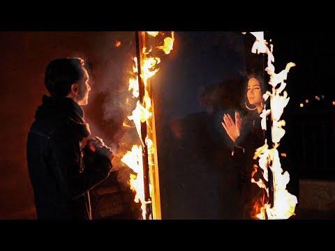 Alin Pustanu si Patricia - Ne-am facut rau [OFICIAL VIDEO]