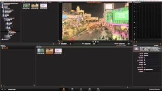 Davinci Resolve 10 Dailies for Avid Media Composer / FCP / Adobe Premiere Pro - Tutorial