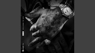 free mp3 songs download - Chinx nipsey hussle mp3 - Free