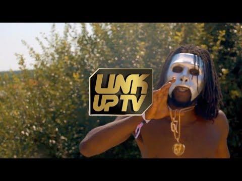 LD (67) - Gold Remix [Music Video] | Link Up TV