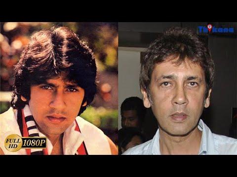 Kumar Gaurav Unknown Facts | Bollywood Ka Eklota Hero Jise 4 Baar Launch Kiya Gaya