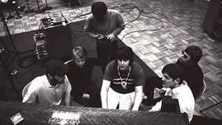 THE BEACH BOYS - Walk On By (1968 - Friends Sessions)