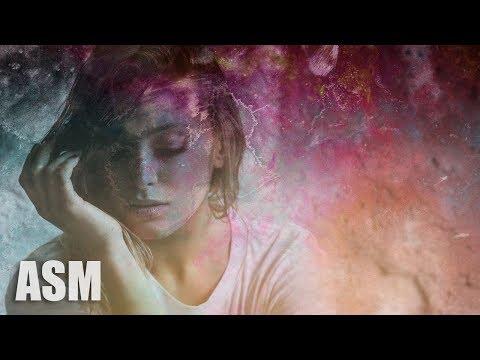 Full Album: 'Drama' - Sad & Emotional Cinematic Background Music Instrumental - by AShamaluevMusic