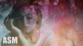 Best of Sad and Dramatic Cinematic Background Music - by AShamaluevMusic