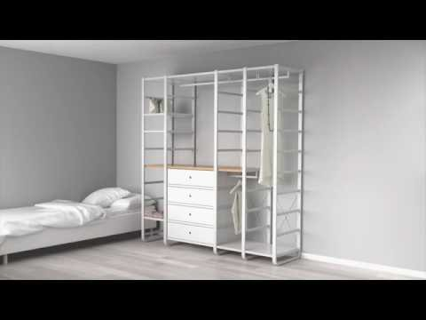 how to remove an ikea metod maximera kitchen cabinet dr doovi. Black Bedroom Furniture Sets. Home Design Ideas