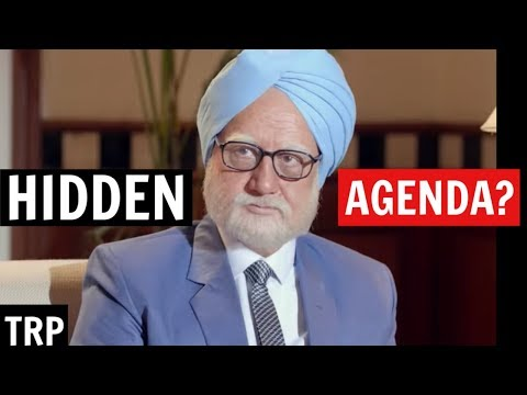 Accidental Prime Minister: Unbiased & Honest Movie Review