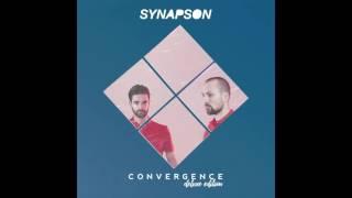 SYNAPSON - Soro Te Karaba (feat. Victor Démé)