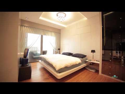 Interior Design Singapore | Minimalism At it's best (In Interior)