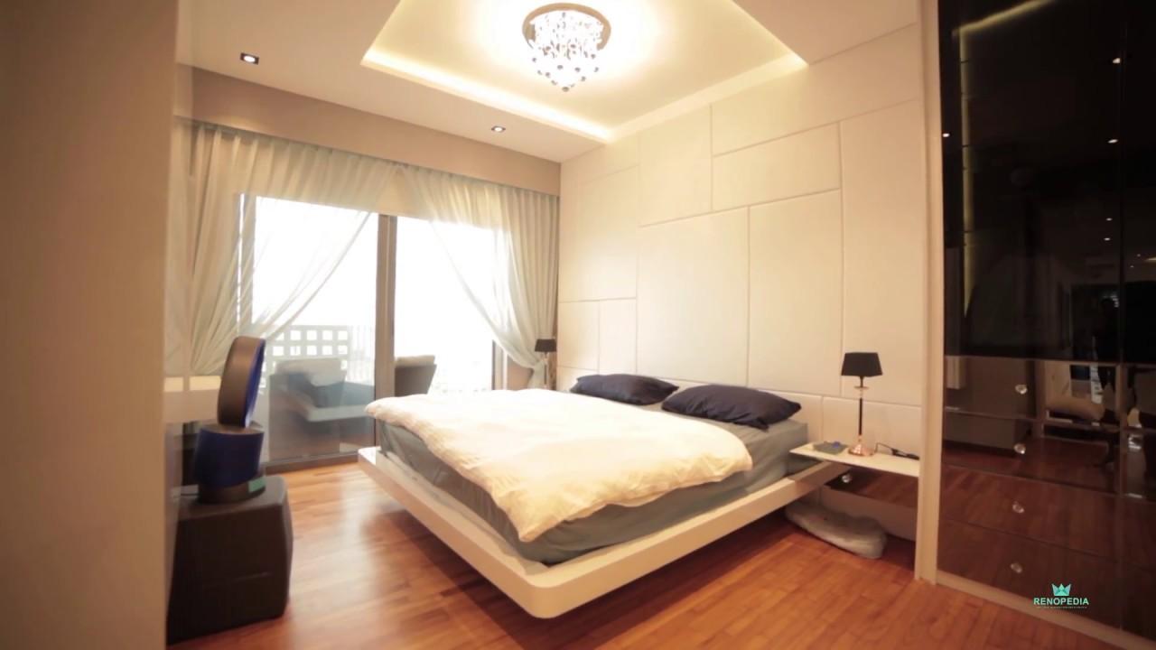 Good Interior Design Singapore   Minimalism At Itu0027s Best (In Interior)