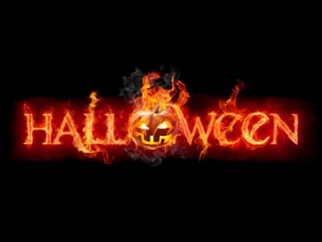 El origen del  halloween,Pastor Hugo Gambetta(fiestas paganas)2