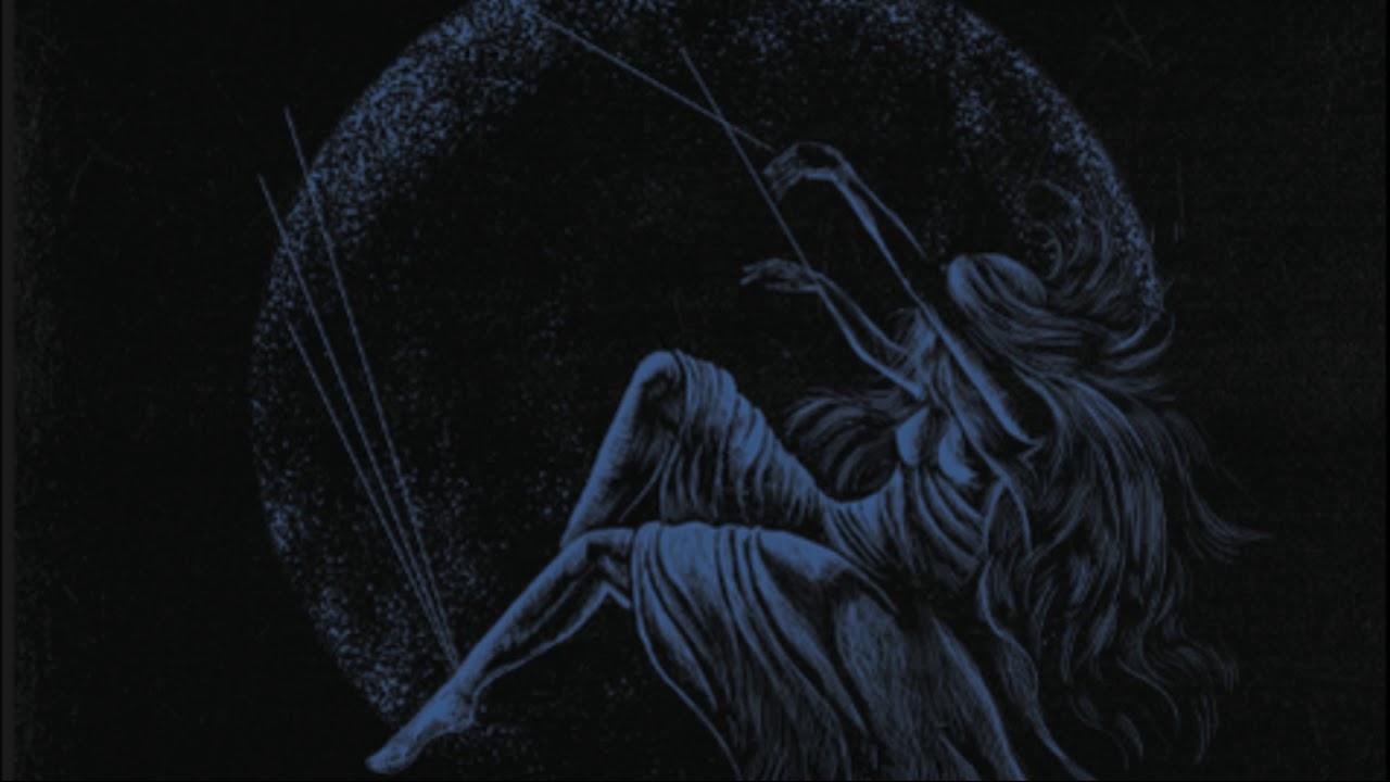 Hipofrenia Depressive Black Metal - YouTube