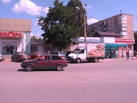 ростовская обл гор донецк знакомства