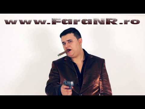 FLORINEL - M-AS DUCE PE O CARARE - LIVE - 2013 - EXCLUSIVITATE