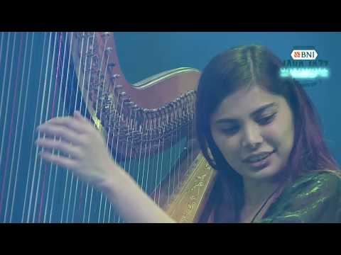 Jhene Aiko - Live Concert Java Jazz Festival 2018