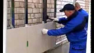 вентилируемые фасады.avi(вентилируемые фасады ( вентфасад ), утеплитель , теплоизоляция в наличии и под заказ от компании ФСК-Техноло..., 2012-01-02T17:12:28.000Z)