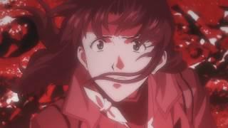 Evangelion 2.22 - Near-Third Impact - Tsubasa Wo Kudasai (English Version)