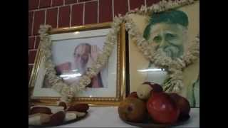 Satsanga-- by devotees of Omkarnathdev and Madhav Swamiji
