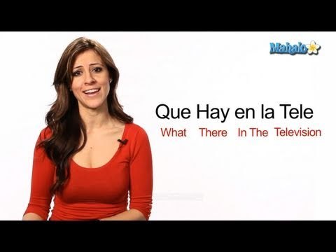 how to say 30 minutes in spanish