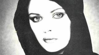 Sheena Easton - When He Shines (Live