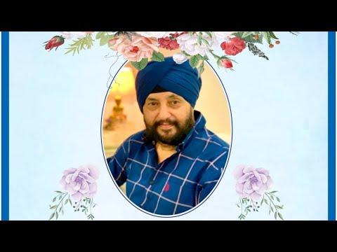 Live-Now-Prayer-Meeting-S-Rabinder-Singh-Bindra-G-Mata-Sundri-23-May-2021