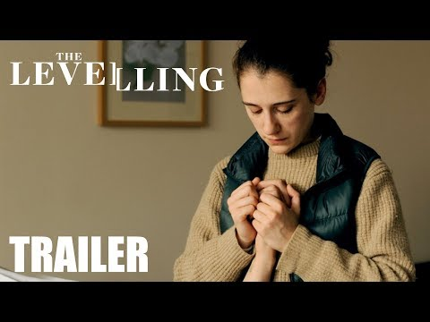 The Levelling trailer