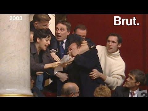 France 3 se prive d