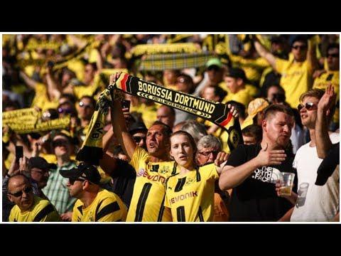 Bvb Saisoneröffnung Mit Legendenspiel Gegen Liverpool Live Im Tv