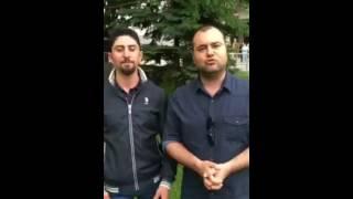 Ramazan Yetgin ve Engin Eraydın 2016 KPSS 2017 Video