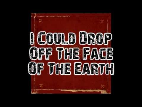 My Eyes Burn by Matchbook romance with lyrics