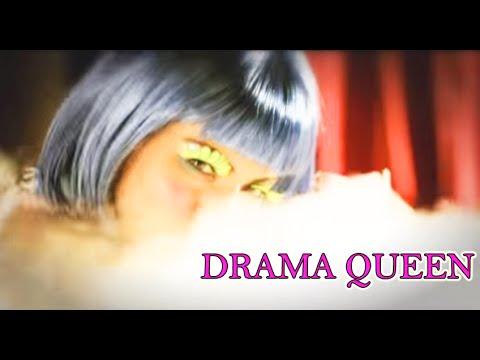 Drama Queen I Song I Veena Malik I ArtistAloudm