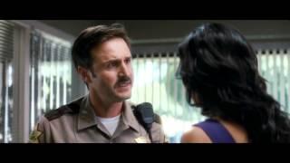 Scream 4 Movie Trailer [HD]