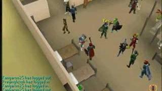 duel arena funing