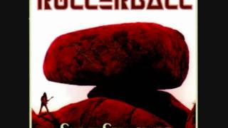 Rollerball is a rock band from Brisbane Queensland, Australia forme...