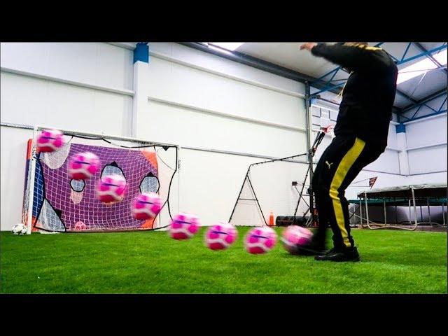 gol-99-imposible-con-la-new-level-retos-de-futbol