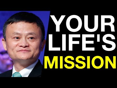 How to Create a Personal Mission Statement for Your Life