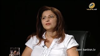 Քոչարյանի ազատ արձակումից հետո սկսվում է համատարած վայրահաչություն, հիստերիա․ Փաստաբան