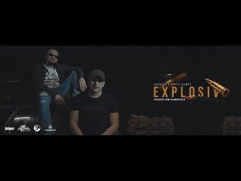 adobeli-x-haris-ramic---explosiv-(official-video)