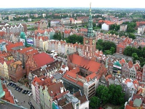 Захоронения в Польше Польша ЗАБЫТЫЙ ПОЛК