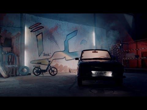 7ARI - CHOUKRAN officiel video prod BySlam