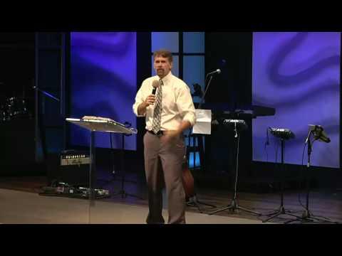 The Key of Success - The Key of David