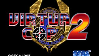 Vcop2 Free Download - HD