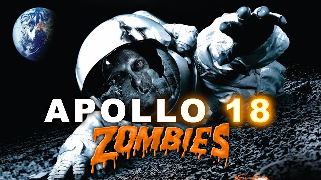 apollo 18 zombie - photo #5