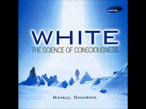 The Bride/An Unfinished Lovestory - White (Rahul Sharma)