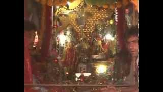 Kulvir Lal Mere Dar Devi Chandi Rani Bhajan Punjabi [Full Video Song] I Chandi Rani Maa