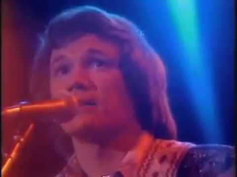 Bread - Make It with You - David Gates - Live performance