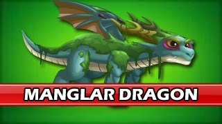 How I Got the DOLPHIN DRAGON in Dragon City Review and ...