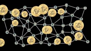Understand the Blockchain in Two Minutes