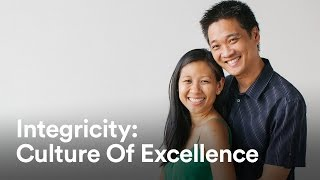 Integricity: Culture Of Excellence with Alex Lam & Grace Tan   Stories.my