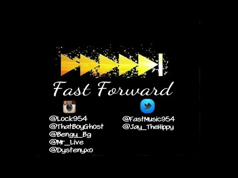 Meek Mill - Wanna Know (Drake Diss Song) (FAST)