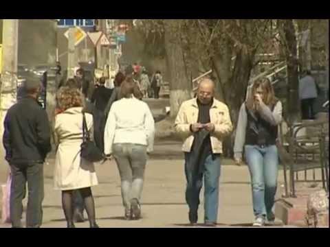 Сайт онлайн знакомства в Вышнем Волочке без регистрации с